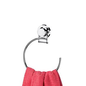 Toalheiro-Argola-Com-Ventosa-Cromado-18-cm