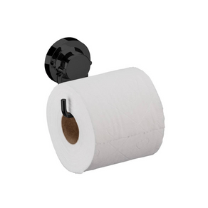 Suporte-Para-Papel-Higienico-com-Ventosa-Onix-