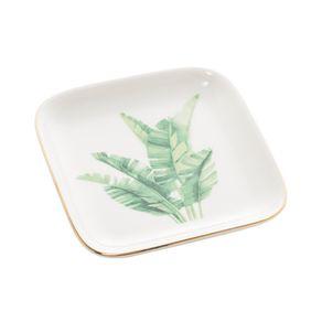 jogo-mini-travessas-4-pecas-porcelana-leaf-11x11x2cm-61319-royal_18041